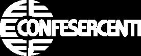confesercenti-fattura-elettronica-xml
